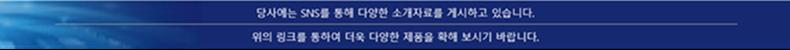 3a597b0d058ed362b6352c7dc50c4d5c_1603180371_9898.png